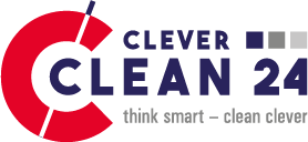 CleverClean24